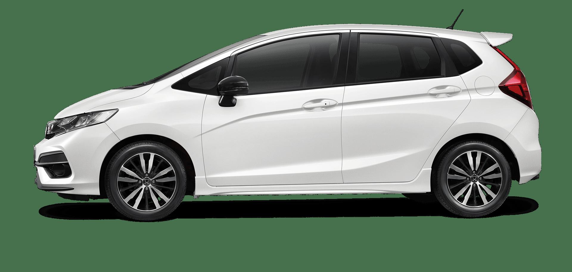 ขาวแพลทินัม (มุก) (เฉพาะรุ่น RS+ / RS) - Platinum White Pearl (NH-883P)