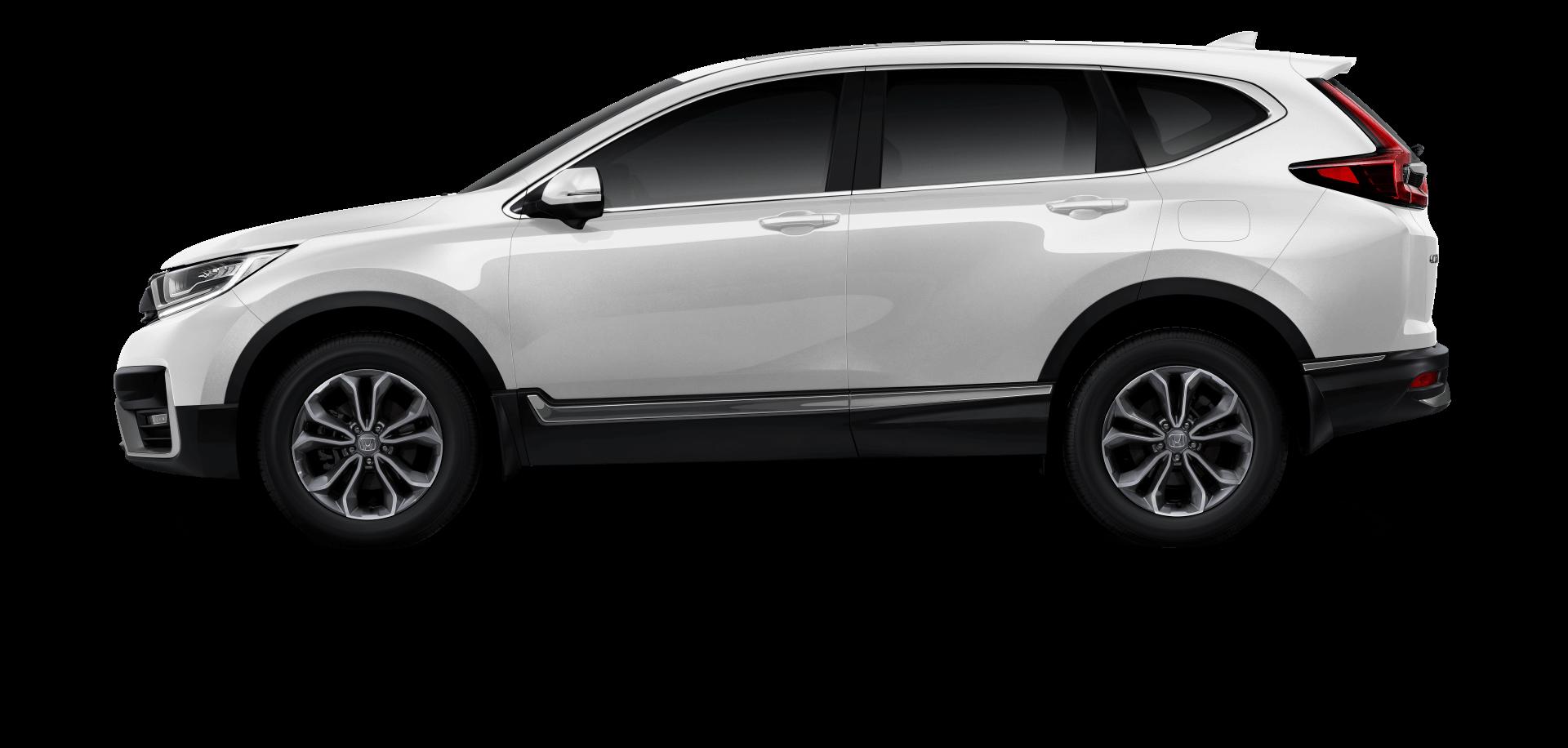 ขาวแพลทินัม (มุก)-Platinum White Pearl (NH-883P)