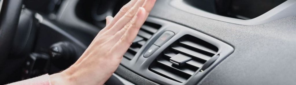 problem-car-air-conditioner-is-not-cold